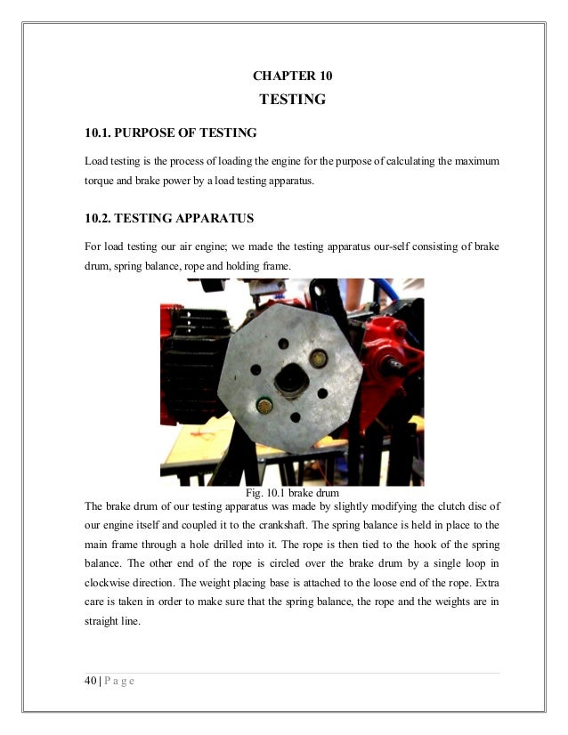 air-driven-engine-mechanical-engineering-final-year