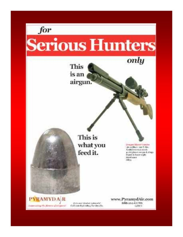 Air gun-quarterly-jun-07