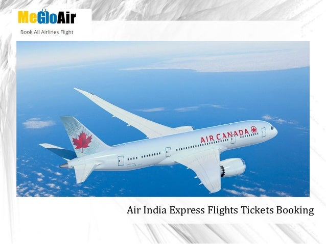 Air India Flight Tickets | Upto Rs.1600 Instant Discount ...