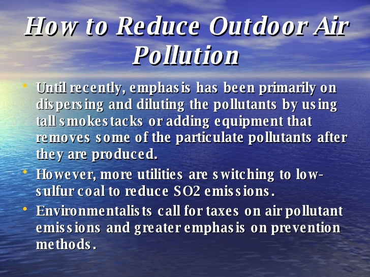 essay over the effects of carbon monoxide This free health essay on essay: carbon monoxide is perfect for health students to use as an example as a precursor of carbon dioxide and ozone, co indirectly contributes to global warming and to direct effects by ozone to vegetation and materials.