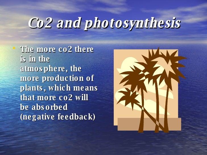causes air pollution  Phys org