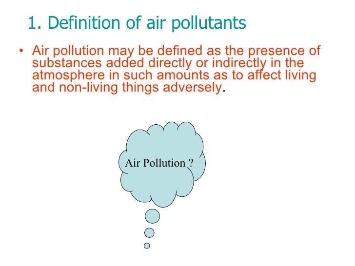 air pollution on ethiopian perspectiv e 1. Black Bedroom Furniture Sets. Home Design Ideas