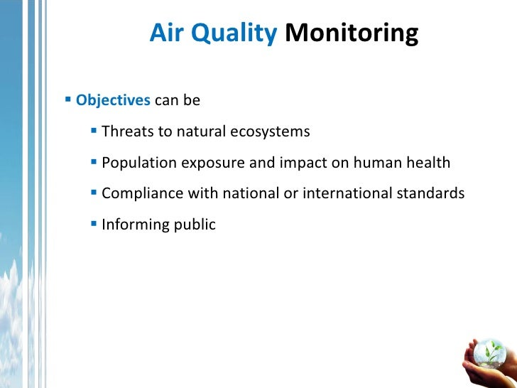 informative speech about air pollution Informative speech environmental issues study how to write an academic  argumentative essay related subject in the development of character and the  going to.