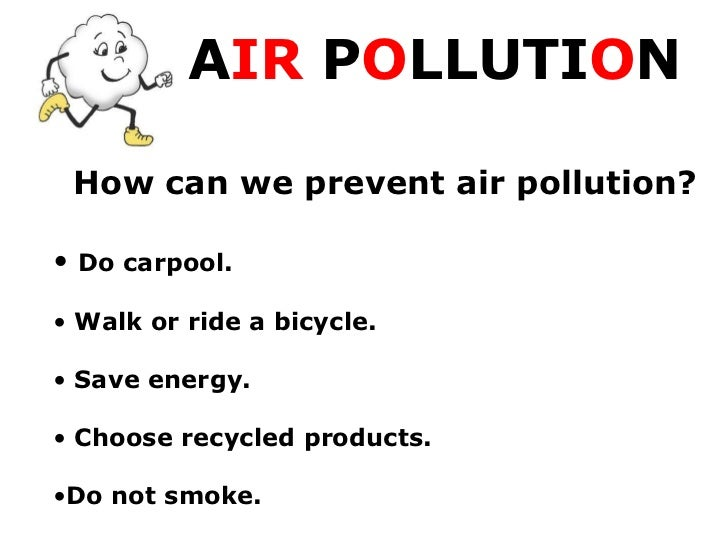 air pollution essays Air pollution essays - use this company to order your profound thesis delivered on time no fails with our reliable essay services receive the needed report here and put aside your fears.