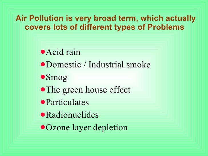 acid rain essay outline Acid rain research task - no more fails with our reliable essay services dissertations, essays and academic papers of top quality get an a+ grade even for the.