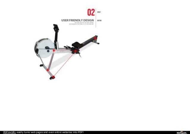 99e29b7b6fa Concept2 Rowing Machine for Sale