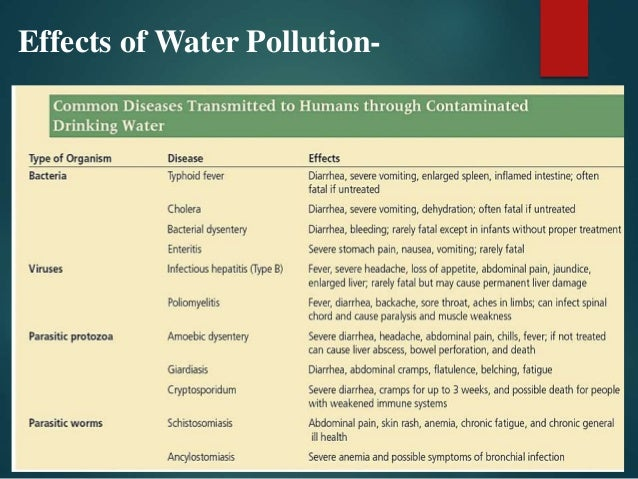 land pollution and how it effects the economy I environmental public policy includes all laws & agency enforced regulations in a society which deal with society's interactions with the environment.