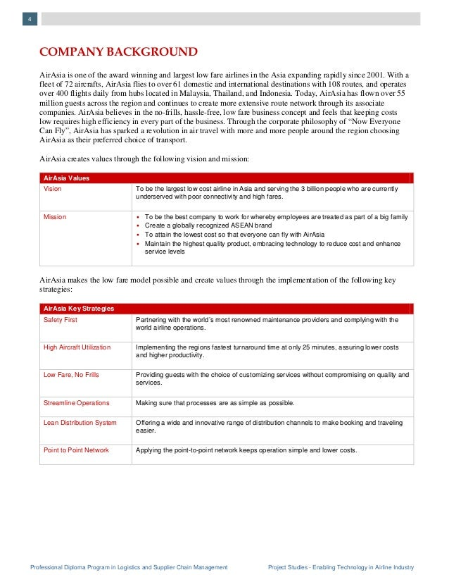 information system management of malaysia airline system berhad Business college essays: malaysia airlines system berhad - risk management.