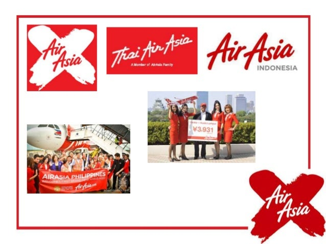 air asia strategic analysis Analysis as a result of implementing aps system, airasia can obtain both strategic and operational benefits airasia is strongly recommended to outsource the development of aps system as project management plays critical role in ensuring successful implementation, it is suggested that airasia follows.