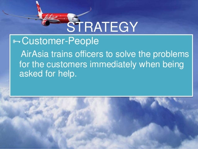 gap analysis air asia Introduction swot analysis swot analysis can also be called as slot analysis which is a strategic planning or direction for making decision based on available resources to determine valuate the strength, weaknesses/limitations, opportunities, and threats involved in a project or in a small business (business venture).