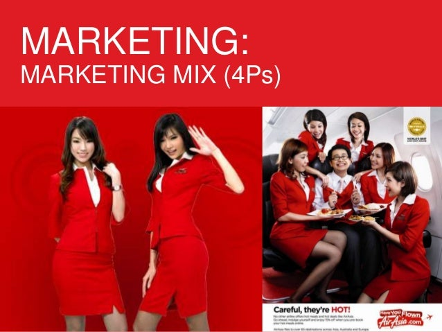 airasia marketing Airasia has turned to salesforce to help bring multiple communication channels  into  growth geniusu builds global business with salesforce marketing cloud.