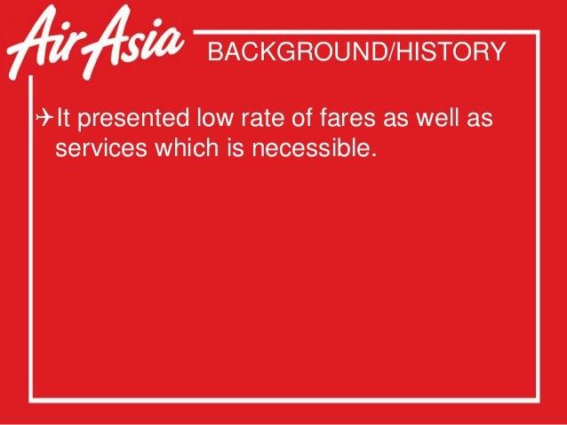 air asia marketing Learn social media marketing (smm) through this post 'airasia boosted its  booking through social media.