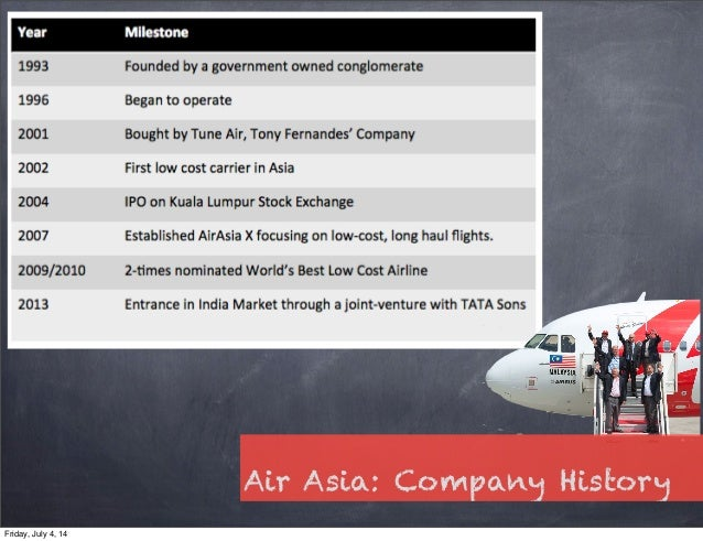 Qantas-Jetstar and SIA-Scoot dual-brand strategies challenged by SE Asia-Australia over-capacity