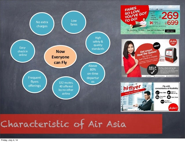 entry strategies of indonesia airasia In 2011, airasia get the best low cost carrier skytrax version and for 3 consecutive years the airline retains this award airasia is known in indonesia through the business model of the low-cost-carrier (lcc) they are able to provide lower rates to its customers while maintaining service quality, safety (safety and security), on-time-performance and profitability.