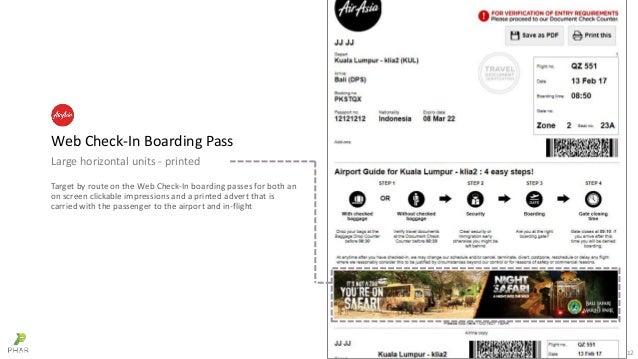 Airasia online booking bahasa malaysia