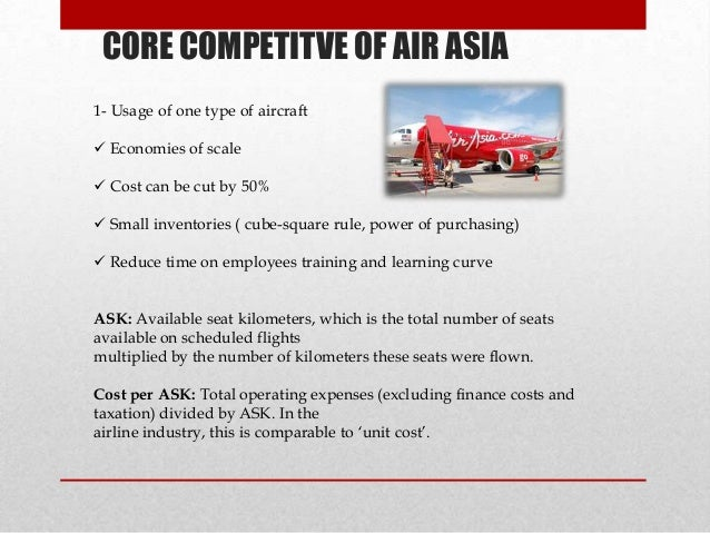 airbus core competencies Competencies and functional strategies print reference this  this is a basis in order to evaluate the suitability of the strategy and realize the core competencies of sia 2 corporate business strategy 21 product market investment strategy  sia has five aircraft families consists of both boeing and airbus which also is committed to be.