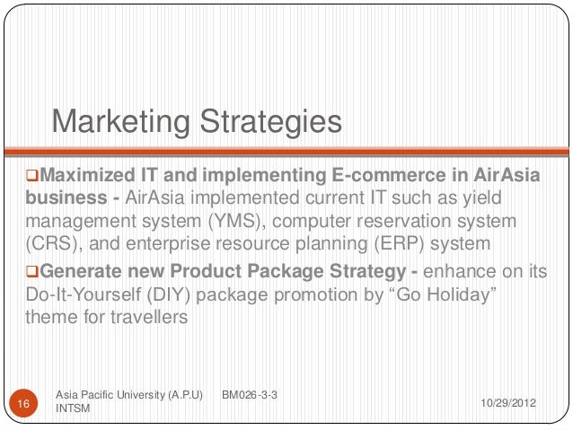 marketing strategy that implemented by low cost airlines There are countless marketing strategies a business can use, but not all are small budget friendly here are 50 low budget marketing strategies  the 50 best marketing strategies for small business  do something really different send a monthly postcard instead of a hard copy newsletter self-printed cost is $046 ea including the stamp.