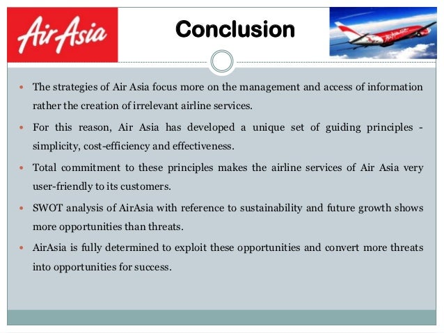 AirAsia Case Study for Web Applications on AWS - YouTube