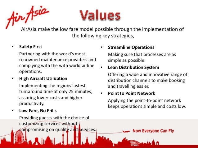 quality management in airasia Thales to supply avionics systems on airasia's 304 a320neos the avionics package includes topflight fms, t3cas, low range radio altimeter, and emergency location transmitters.