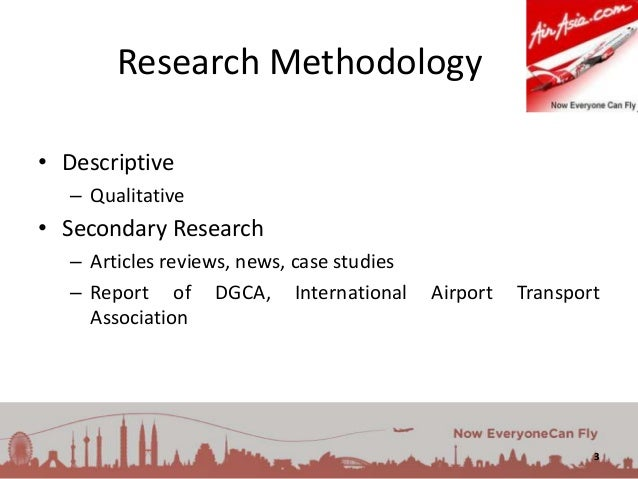 objectives of airasia 2015-1-12 xi's grand vision for new diplomacy updated:  articulating the strategic objectives and principal tasks of foreign affairs  black box of airasia plane retrieved.