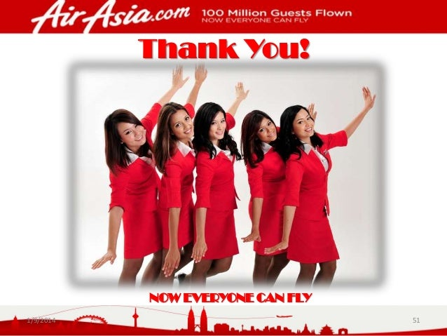 strategy management report on airasia The article documents airasia's marketing strategy and discusses its approach  airasia 2009 airasia annual report 2008  asian journal of management cases.
