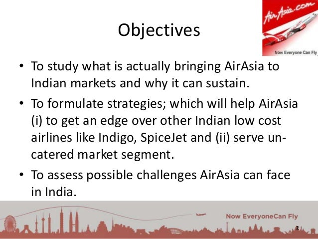 market segmentation in airasia The market is by purpose, destination and distribution channel  airasia berhad 811 company overview  low cost airlines market segmentation figure 04 top .