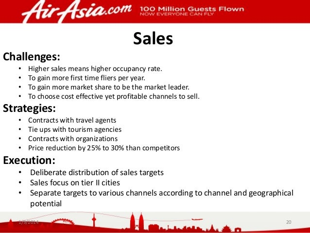 airasia is a demographic consumer segmentation This roy morgan research customer profile contains insightful quantitative data   can help you understand your audience in terms of demographics, their  attitudes  discretionary expenditure, life-cycle segments and number of  children,.