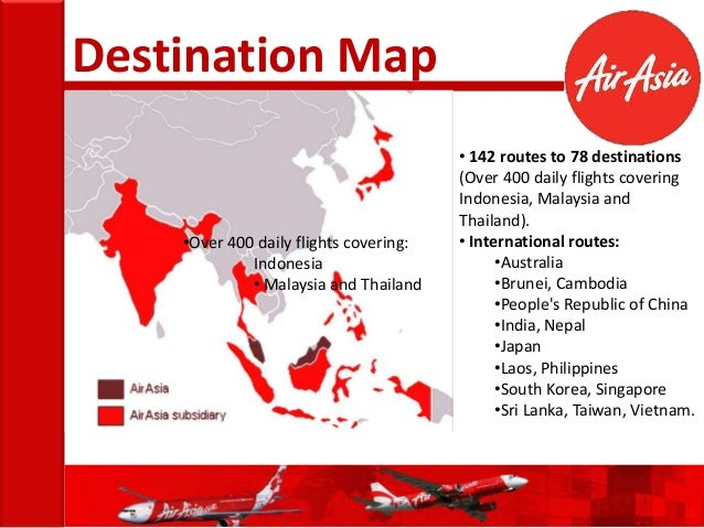 organizational structure of air asia Leadership in organisation is a very critical phenomenon as the leader has a substantial amount of responsibility to lead the direction and work culture in airasia introduced by tony fernandes has made a big impact on the growth of the organisation believe in hierarchical structure believing in.