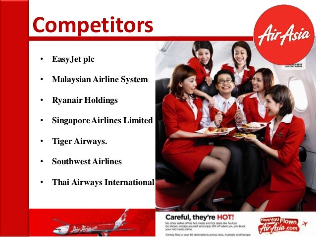 human resources air asia 2018-6-10 our water resources face a host of serious threats, all of which are caused primarily by human activity they include sedimentation, pollution, climate change, deforestation, landscape changes, and urban growth.