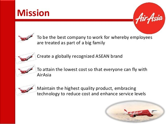 oligopoly airasia Anthony patrick o'brien—1 st edsharp price cuts by airindia and jet airways • air asia's entrychapter 13: oligopoly:.