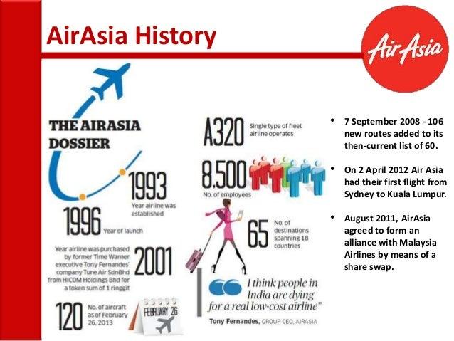 airasia fd