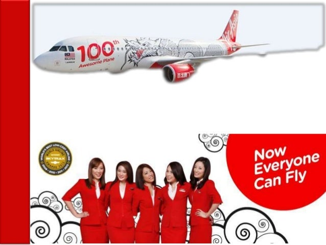 airasia history in malaysia Air asia strategic management 1 a) airasia's vision: • to be established as the leading low-cost carrier in the asian region airasia's mission.
