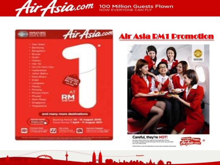 air asia motivation Airasia airlines has launched two books about the airasia launches book on the inspiring story of a we always give motivation to all employees to dare to.