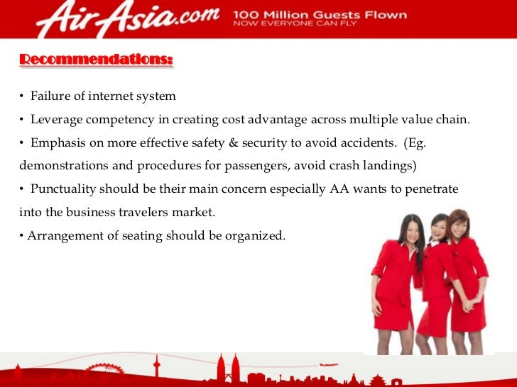 air asia motivation Create an account or log in to instagram - a simple, fun & creative way to capture, edit & share photos, videos & messages with friends & family.