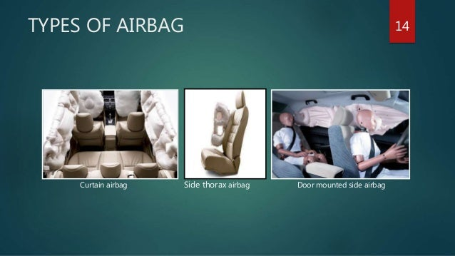 air bags used in automobiles. Black Bedroom Furniture Sets. Home Design Ideas