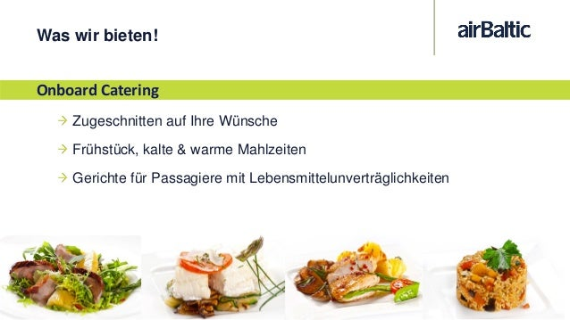 Kristin Bernd Sales Germany Air Baltic Corporation c/o AVIAREPS AG Kaiserstrasse 77 I 60326 Frankfurt Email: salesBT-Germa...