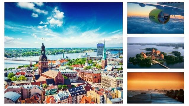 Heimatflughafen  Riga (RIX) Gegründungsjahr  1995 Hauptanteilseigner  Lettischer Staat (80.05% der Aktien) Destinatione...