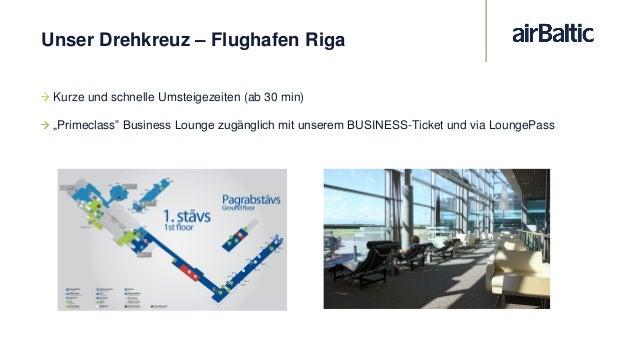 Besten Service aus einer Hand Was wir bieten! Persönlicher Ansprechpartner für die Flugplanung Deutschsprachige Gruppenabt...