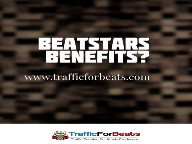 This presentation was brought to you by: http://www.trafficforbeats.com For More Advanced Beat Selling Tutorials.. CLICK H...