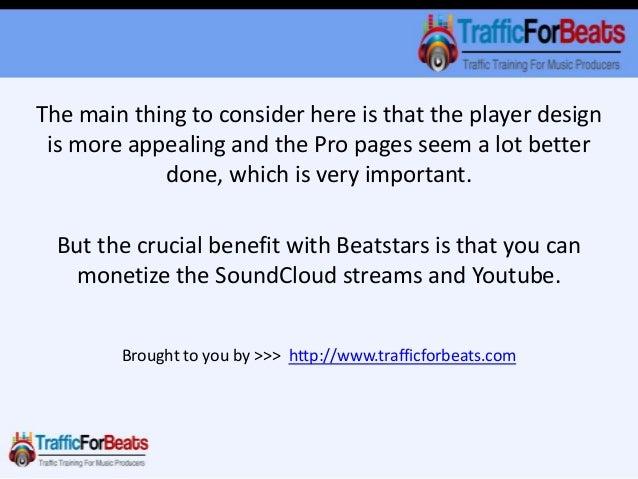 Airbit vs Beatstars: Who has the upper hand?