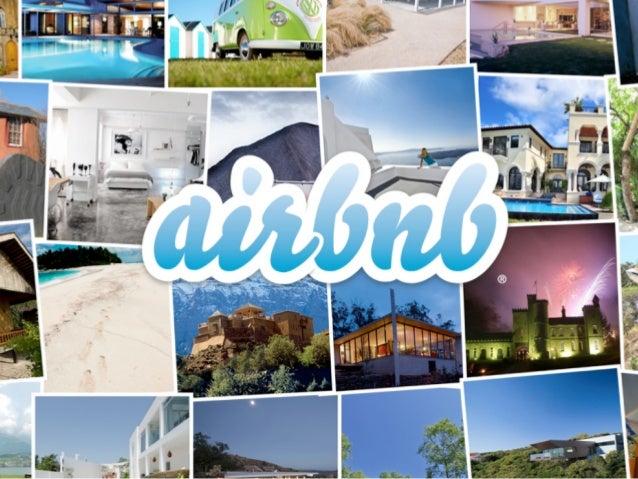 O Airbnb é um mercado comunitário de confiança      para as pessoasanunciarem, descobrirem e reservarem acomodações     no...