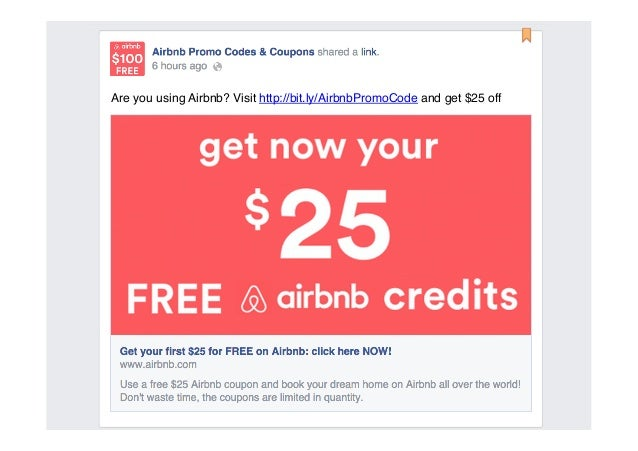 100 Airbnb Coupon Code 2015 Get Your Airbnb Travel Credit Voucher