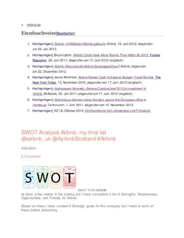 swot analysis for hilton hhonors Free case study solution & analysis | caseforestcom  hilton swot & 7ps  members earned points toward their hilton hhonors account when they stayed at a.