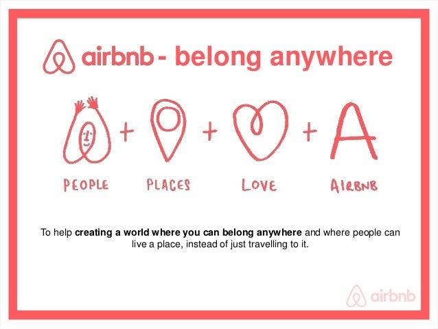 AirBnB Slide 3