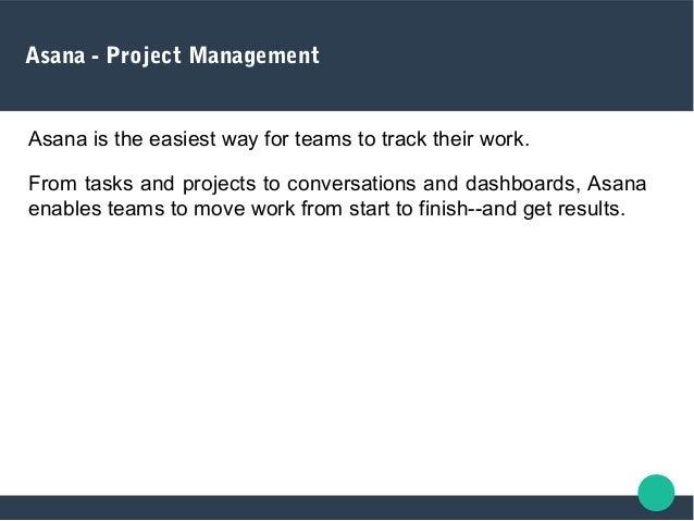 2009 Engineer Count: 3-4 Core - Rails 2.x app Backend - MySQL Database Frontend - Vanilla CSS ( no preprocessors), Prototy...