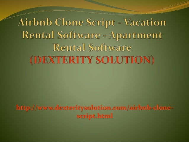 apartment leasing software
