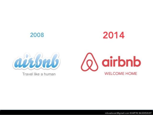 2008 2014 Travel like a