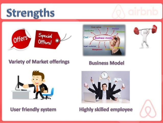 swot analysis on real gap experience Use our professional swot analysis templates to  swot analysis definition swot is a commonly used  both of the jobs offer important experience and.