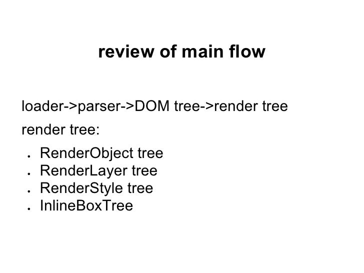 hit testingconstant during mouse movemultiple phasestree walk from root RenderLayerRenderLayer transforms into local coord...