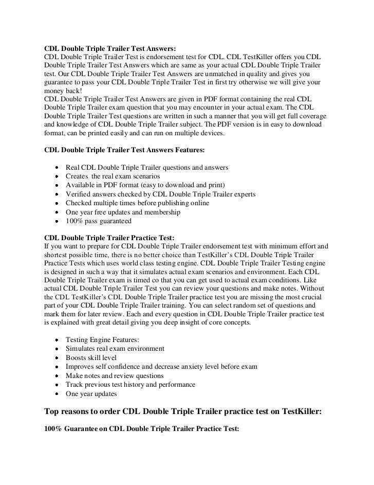 air brakes rh slideshare net florida cdl test study guide cdl test study guide for school bus